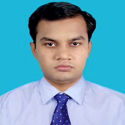 Abbas Uddin Noyon