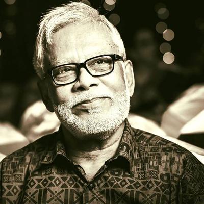 Azmal Hossain Khadem