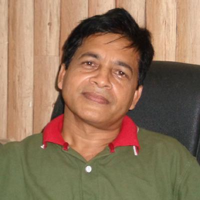 Delowar Hassan