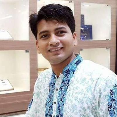 Emamul Hasan Adnan