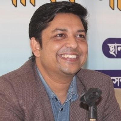 Hasan Imam Rubel