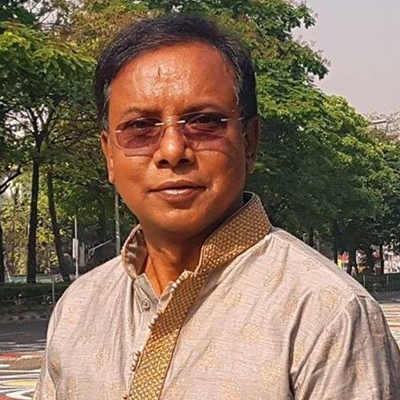 Helal Uddin