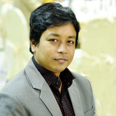 Jamal Uddin