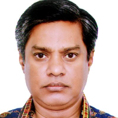 Kawser Rahman