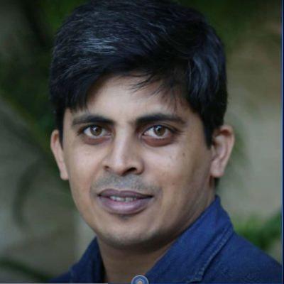 Kutub Uddin Muhammad Jasim (Jasim Uddin)