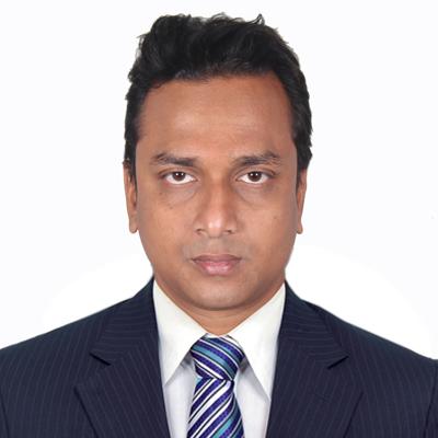 Md Hasanul Alam Shaown