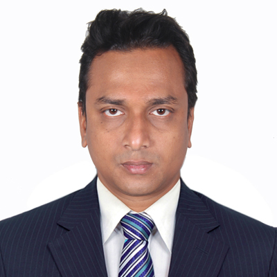 Md. Hasanul Alam Shaon