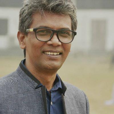 Mohammed Monirul Alam