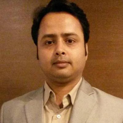 Majumder Babu