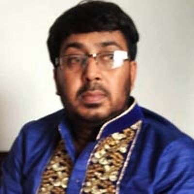 Mr. Khawaza Main Uddin