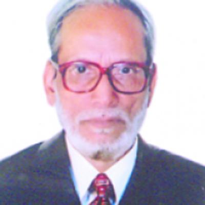 Mr. Monowar Hossain