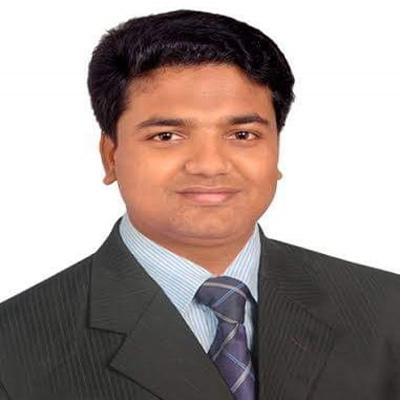 Niaz Mahmud