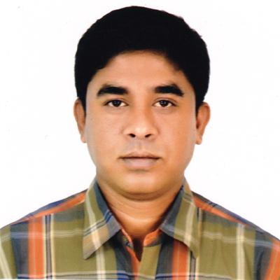Razu Ahmed