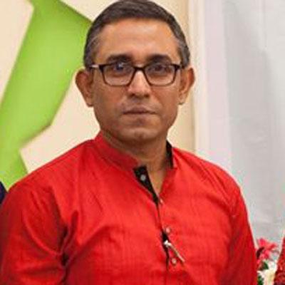 Saiful Hasan Riku