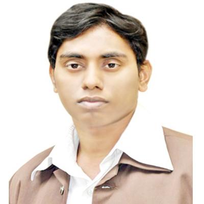 Rokon Uddin Mahmud