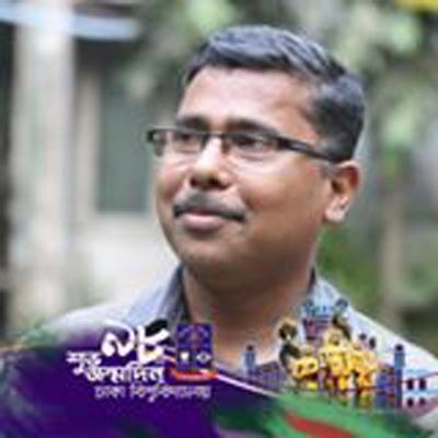 Sadrul Hasan