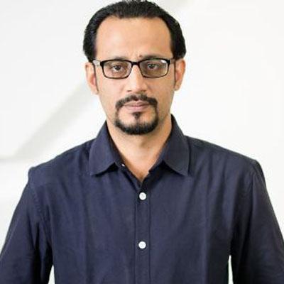 Sarwar Alam Chowdhury
