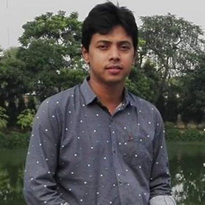 Tahidul Islam Rana