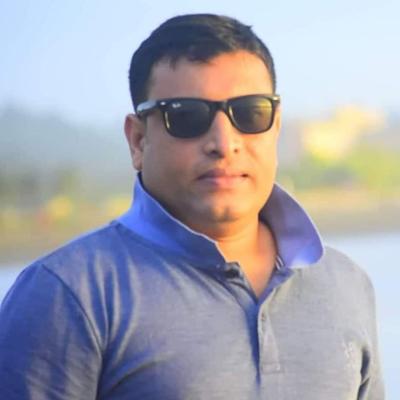 Mohammad Azizur Rahman Ripon