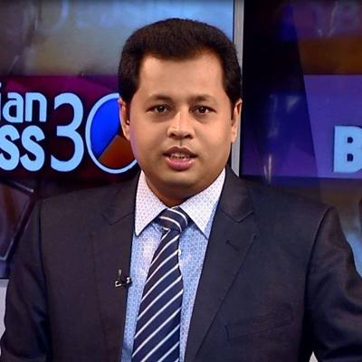 Habibur Rahman Polash