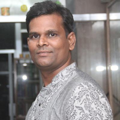 Hasan Arif