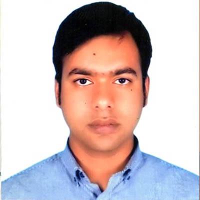 Jannatun Nayeem