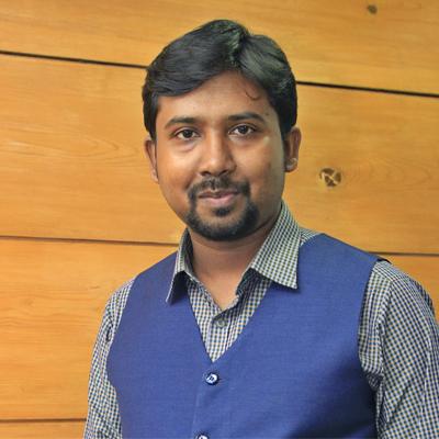 Md. Rejaul Haque Kawshik