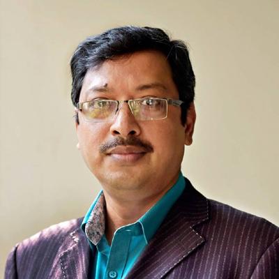 Sanaul Haq