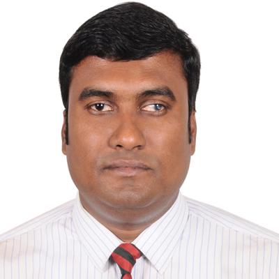 Shahanuare Shaid Shahin